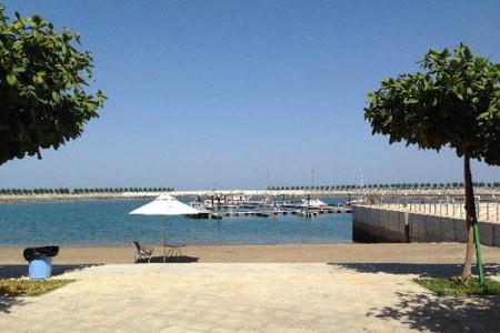 Tour in Oman con Vacanza Mare 9 giorni. Viaggi in Oman con Muscat, Nizwa, campo tendato nel deserto Wahiba, vacanza mare in hotel 4* a Nord Muscat anche per Pasqua.