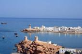 Foto di Sur, Oman