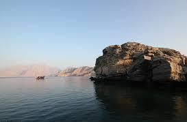 """Viaggi in Oman """"Tutto il fascino dell' Oman"""". Viaggio Gran Tour Oman con Muscat, Musandam, Dhofar, Salalah, deserti, oceano indiano e mare. Viaggi 14 giorni in Oman da Nord a Sud lusso e stardard, viaggi di nozze in Oman."""