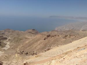 La via dell' Incenso, Oman Salalah