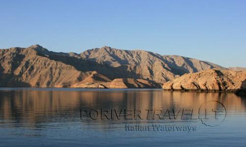 """Viaggio in Oman """"Muscat, Musandam e Nord Est"""". Viaggio in Oman nel Musandam, Muscat, Sur, Nizwa, Deserto. Viaggio in Oman nord Est con guida. Viaggi in Oman Muscat Musandam anche di lusso."""