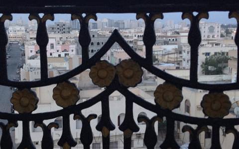 """Viaggio in Oman """"le Magie del Dhofar"""". Tour in Oman con La Via dell' Incenso, Salalah, il Deserto Empty Quarter e l' Oceano Indiano. Viaggi in Oman Sud, con Salalah mare e deserto, lusso o standard."""
