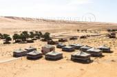 Wahiba Sands, Oman Nord.