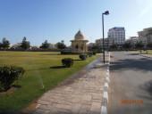Viaggi in Oman, tour di Muscat, foto