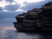 Crociera in Oman nel Mar Arabico, a bordo della nave Saman Explorer, foto di Al Hallaniyat.