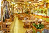 Viaggi e vacanze mare in Oman, foto dell' hotel Crowne Plaza in Salalah, Dhofar