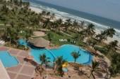 Viaggi e vacanze mare in Oman, Crowne Plaza in Salalah,