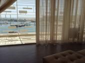 Soggiorno mare Oman, hotel Millennium Muscat