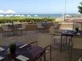 Vacanze mare Oman, hotel Millennium vicino a Muscat.