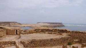 Porto di Kor Rori Sum Umram