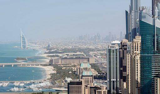 Viaggio tour Emirati Arabi e Oman con Dubai e Abu Dhabi. Tour di gruppo Emirati Arabi e  Oman in Italiano a date prestabilite con durata di 10 giorni 9 notti.