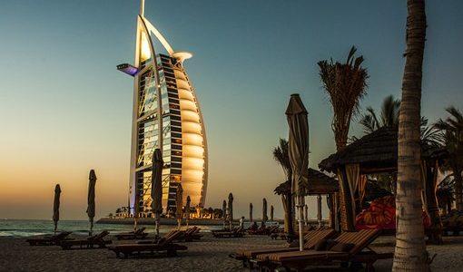 Dubai Tour 03 notti 04 giorni. Tour di Dubai con city tour e cena nel campo tendato nel deserto di Dubai. Tour Dubai riservato per individuali e per gruppi.